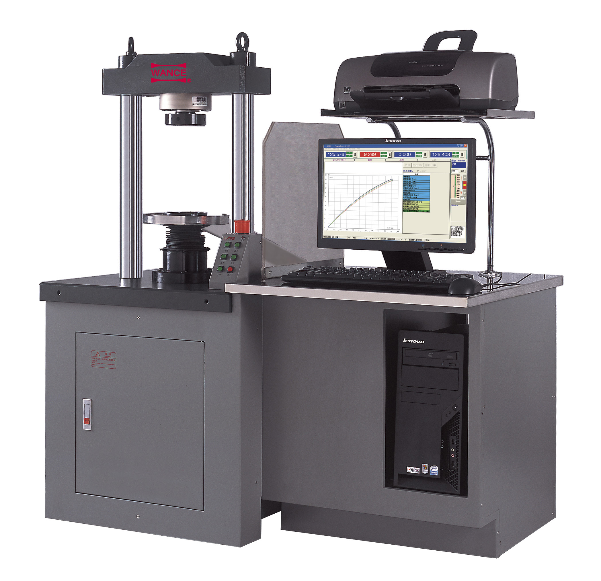 ETM504ZY compression testing machine.jpg